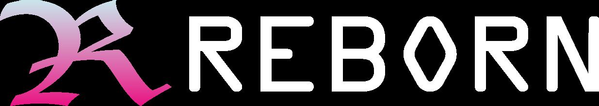 リボーン企画 | コンパクトなホームページ制作はお任せください。